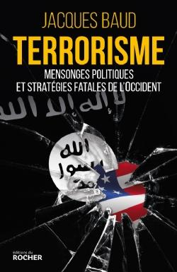 terrorisme-baud