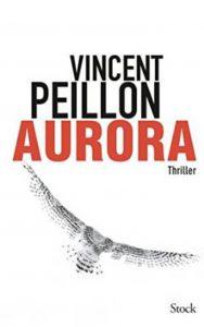 vincent-peillon-aurora