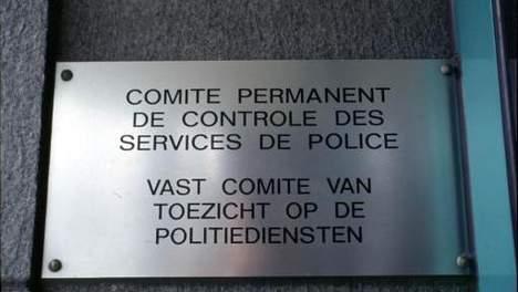 Comite-P-plaque