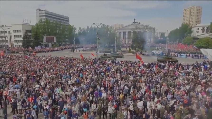 Donetsk2