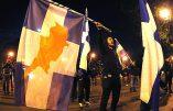 Elections à Chypres : deux députés nationalistes font leur entrée au parlement