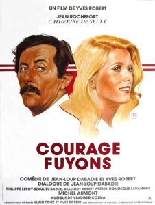 MPI - 94 - 01- courage fuyons -