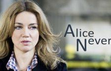 La série télé Alice Nevers au service de la propagande LGBT