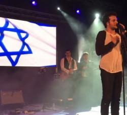 amir-haddad-israel