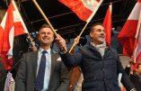 Nouveau coup de théâtre en Autriche: le nouveau 2e tour reporté au 4 décembre 2016