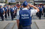 Sun Cops, la nouvelle association de policiers musulmans