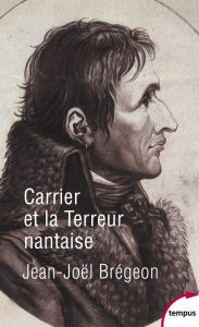 carrier-terreur-nantaise