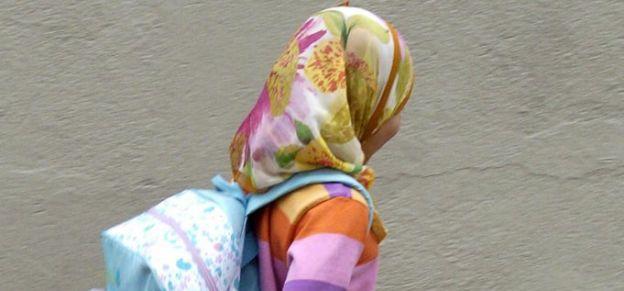 ecoliere-musulmane