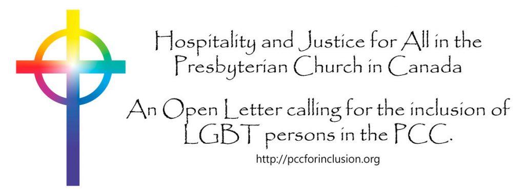 eglise-presbyterienne-canada-lgbt