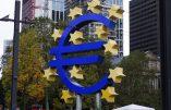 Cameron prédit la fin de l'euro