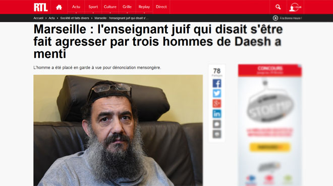 fausse-agression-enseignant-juif
