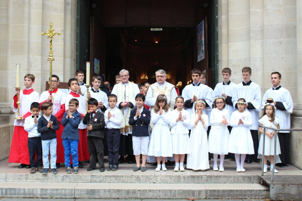 fetedieu2016-5-Communion