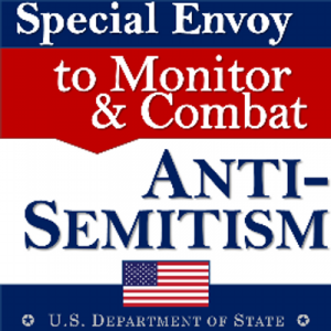 forman-antisemitism-usa