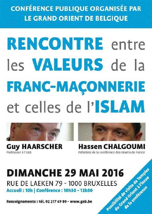 franc-maconnerie-islam-grand-orient-belgique