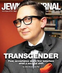 jewish-journal-transgender