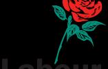 Royaume-Uni – Antisémitisme au Labour Party : petits meurtres entre amis