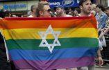 Les organisations juives mobilisées derrière Barack Obama pour imposer la dictature de la théorie du genre