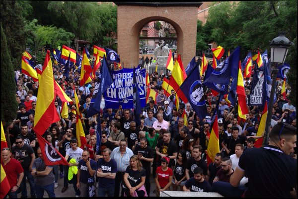 manif-madrid3