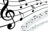 « La musique adoucit les mœurs »
