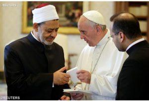 pape_francois_imam_al_azhar