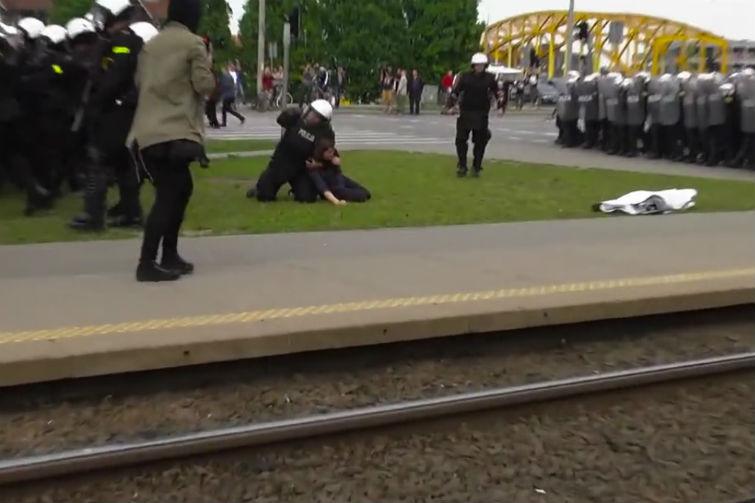 pologne-arrestation-1