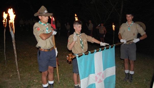 scouts_vacances