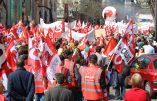 Mouvements Sociaux : les Français jugent le gouvernement responsable