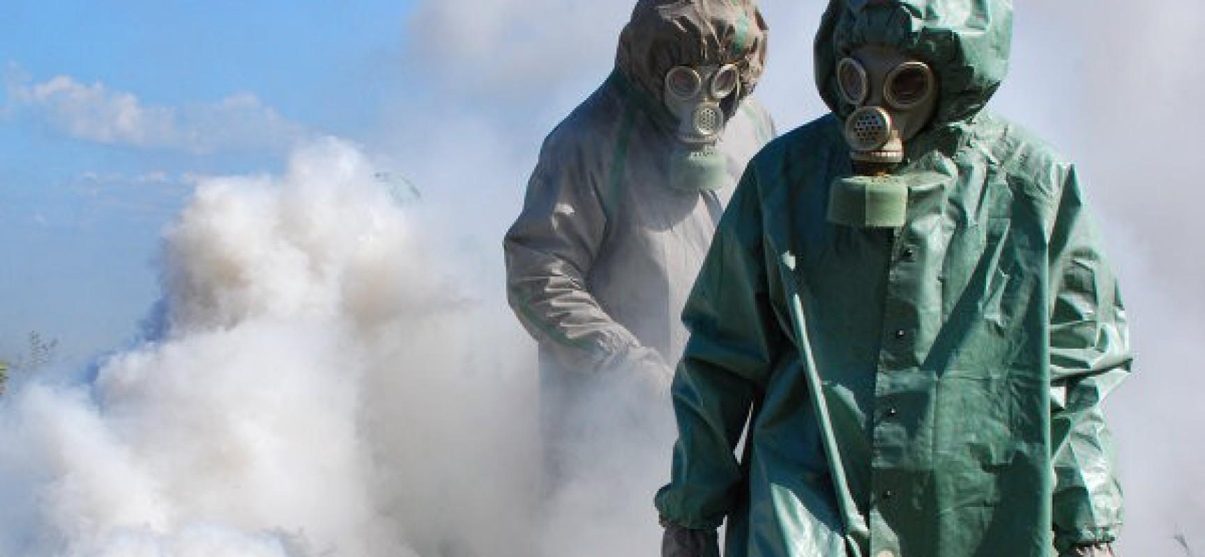 terrorisme chimique2