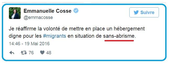tweet_cosse