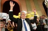 Présidentielle autrichienne – Van der Bellen devance Norbert Hofer
