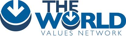 world-values-network-logo