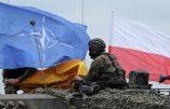 Les Provocations de l'OTAN contre la Russie menacent-elles d'aboutir à un conflit frontal ?