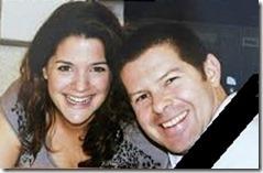 Couple salvaing