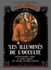 Les_illumines_de_l_occulte