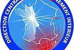 Islamistes ou nationalistes, qui sont les fichés S parmi la sécurité de l'euro qui inquiètent la DCRI ?