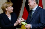 66% des Allemands hostiles aux négociations d'adhésion de la Turquie à l'UE – Sondage