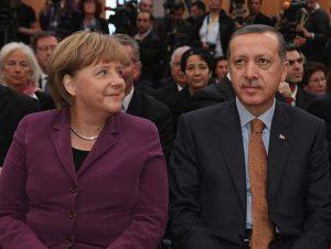 Merkel Erdogan2