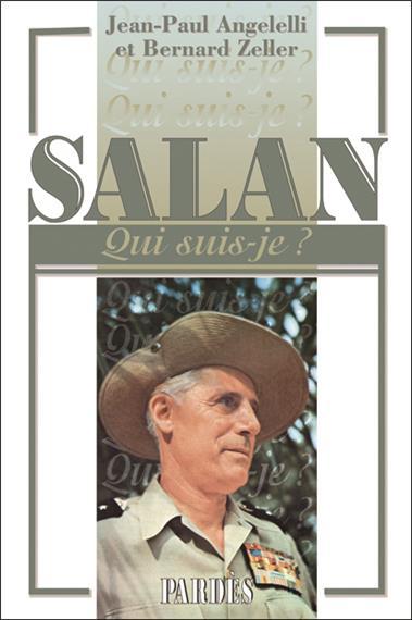 Salan-qui-suis-je