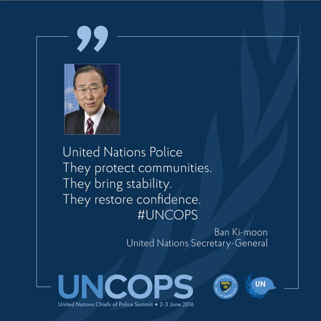 UNCOPS1