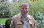 Interview – Rémi Usseil: «la matière de France est la mythologie de notre pays, ici, la fiction façonne le réel !»