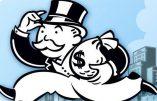A qui ont été versées les aides financières accordées à la Grèce ?