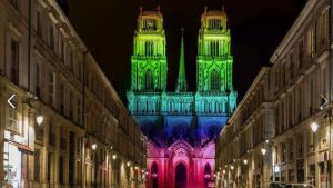 cathedrale_orleans_lgbt