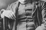 Chesterton, ou les paradoxes de la Vérité