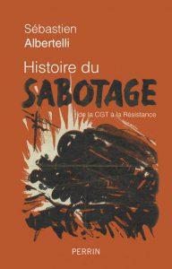 histoire-du-sabotage