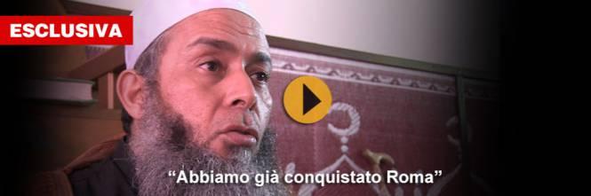 islamisme-conquete-rome