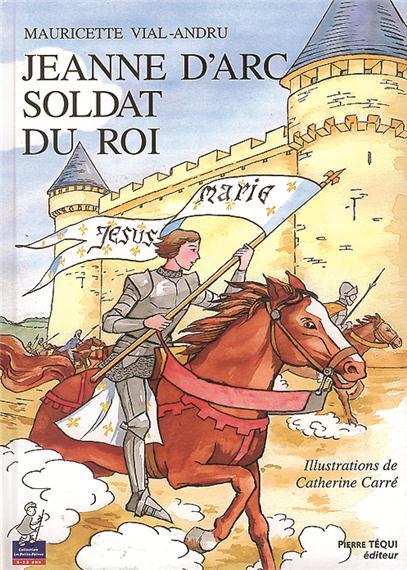 jeanne-d-arc-soldat-du-roi