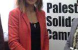 Jo Cox défendait le boycott d'Israël – Vous avez dit conspiration ?