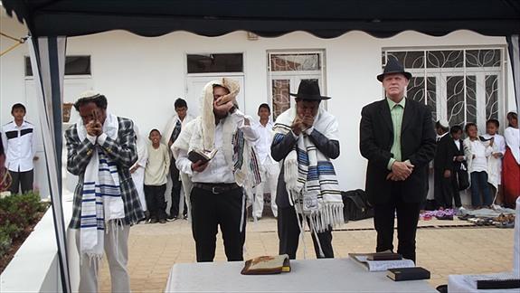 madagascar-conversions-2-judaisme