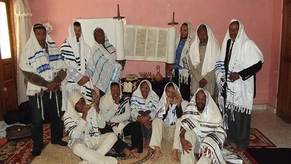 madagascar-conversions-judaisme
