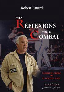 mes-reflexions-combat